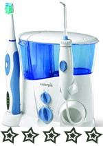 What Is The Best Electric Toothbrush The Top 5 Reviewed