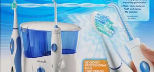 Waterpik-WP-900