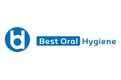 Best Oral Hygiene Home Page