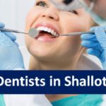 Best Dentists in Shallotte NC