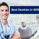 Best Dentists in Wilkes Barre