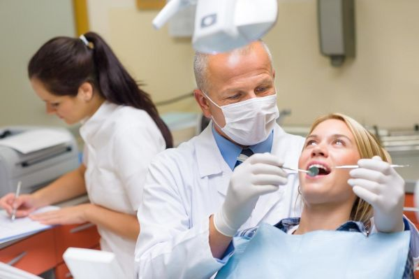 Best Dentists in La Crosse, Wisconsin