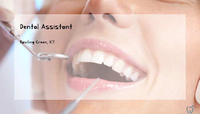 Dental Assistant Affordable Care Inc Bowling Green Ky Best Oral