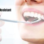 Best Chas Health Dental Jobs Hiring Near You 2018 2019 Best Oral