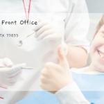 Best Brenham Dental Jobs Hiring Near You 2018 2019 Best Oral Hygiene