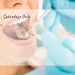 Best Angelo Dental Jobs Hiring Near You 2018 2019 Best Oral Hygiene