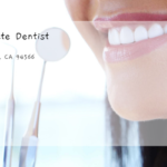 Pleasanton Ridge Dental Group and Orthodontics