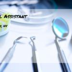 Best Nv Dental Jobs Hiring Near You 2018 2019 Best Oral Hygiene
