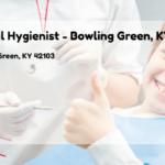Best Pure Dental Brands Dental Jobs Hiring Near You 2018 2019 Best