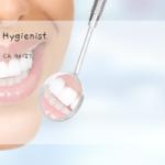 Bluetree Dental