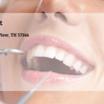 Pleasant View Dental Spa