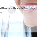 Mortenson Dental Partners