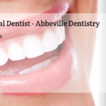 Abbeville Dental Health Management LLC