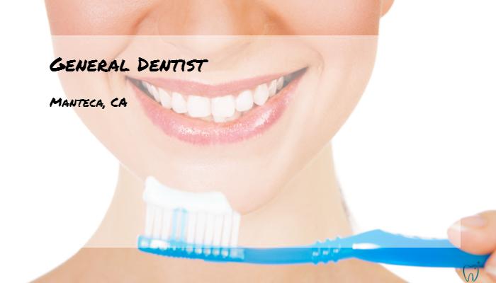 General Dentist Western Dental Orthodontics Manteca Ca Best