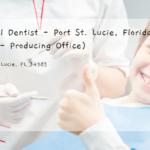 Sage Dental Group