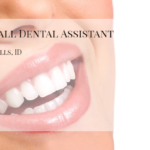 Best Falls Dental Jobs Hiring Near You 2018 2019 Best Oral Hygiene