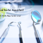 ClearChoice Dental Implant Centers