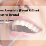 Stonehaven Dental LLC