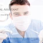Santa Fe Modern Dentistry and Orthodontics