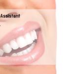 Turlock Smiles Dentistry and Orthodontics