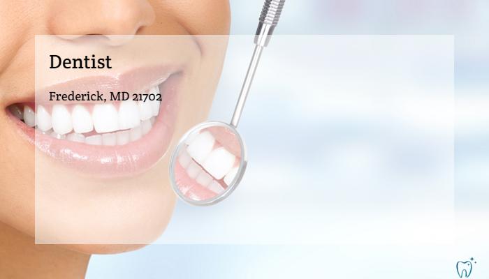 Dentist Smile Brands Frederick Md 21702 Best Oral Hygiene
