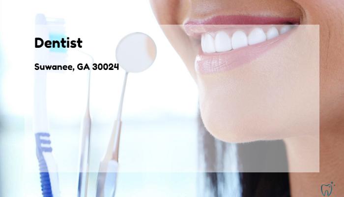 Dentist Family And Cosmetic Dental Care Suwanee Ga 30024 Best