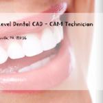 American Dental Designs