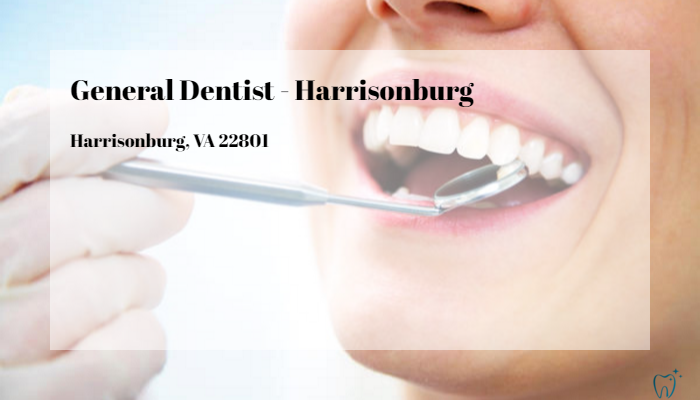 General Dentist Harrisonburg Heartland Dental Harrisonburg Va