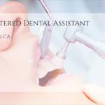 Fairfield Dentists and Orthodontics