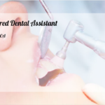 South Oceanside Dental Group and Orthodontics