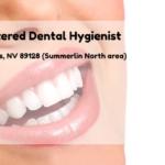 Rocksprings Dental Group