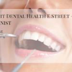Mortenson Dental Health LLC