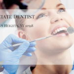 The Center for Holistic Dentistry