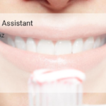 Canyon Modern Dentistry and Orthodontics