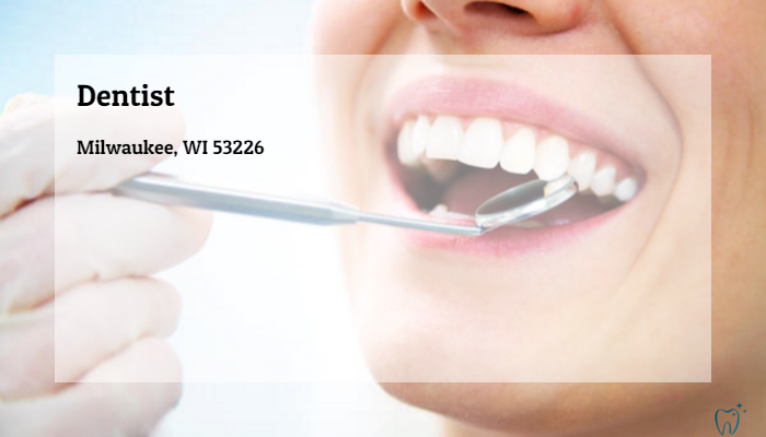 Dentist Forwarddental Milwaukee Wi 53226 Best Oral Hygiene
