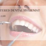 Rockingham Family Dentistry
