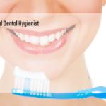 Farragut Modern Dentistry