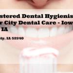 AppleWhite Dental Partners