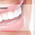 Dentrust Optimized Care Solutions