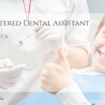 West Coast Dental Services