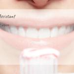 Creston Dental & Braces