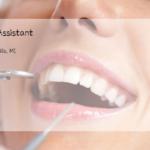 DentalOne Partners