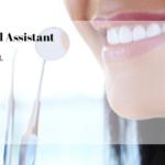 Coast Dental Services, LLC