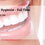 42 North Dental