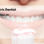 North American Dental Group